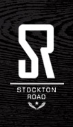 Stockton Road Capital